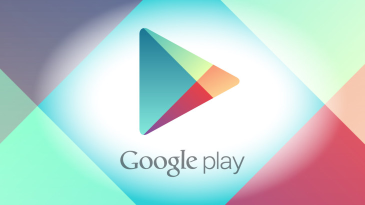 Notifiche Google Play Services